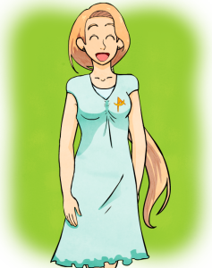 her-extra-happy-dress